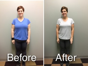 Weight loss maplewood mo